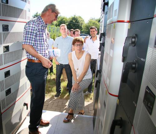 Energie Tour mit AKK-Bliesen-20-07-16-bo-2